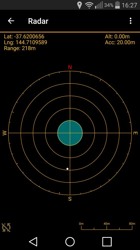 radar.png (97 KB)